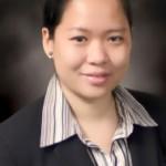 ShengHsi Kimberly Liu